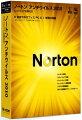 Norton AntiVirusスモールオフィスパック 5ユーザー