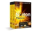 【送料無料】【ポイントアップ】Norton Internet Security 2011 2コニコパック
