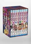 ONE PIECE 第二部 EP5 BOX・死者の館 (ジャンプコミックス ONE PIECE BOXSET) [ 尾田 栄一郎 ]