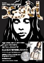 【送料無料】X-girl 2011 FALL COLLECTION