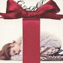 CAROL(初回限定CD+DVD) [ chara ]