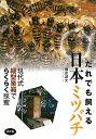 だれでも飼える日本ミツバチ