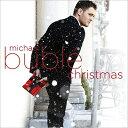 【輸入盤】Christmas [ Michael Buble ]