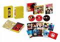 【楽天ブックス限定 オリジナル配送BOX】今日から俺は!!劇場版 DVD豪華版