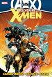 Wolverine and the X-Men, Volume 4 【MARVELCorner】 [ Jason Aaron ]