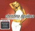 【輸入盤】 Christina Aguilera - Repackage