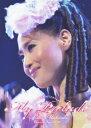 【楽天ブックスならいつでも送料無料】30th ANNIVERSARY Seiko Matsuda Concert Tour 2010 My P...