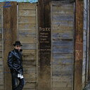 TraXX/Yoshiyuki Ohsawa Single Collection [ 大澤誉志幸 ]