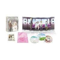 一週間フレンズ。Blu-ray BOX【Blu-ray】