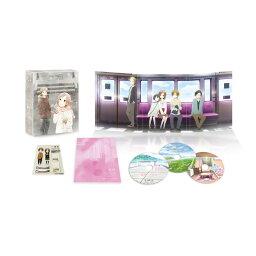 一週間フレンズ。Blu-ray BOX