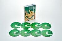 ログ・ホライズン 第1シリーズ Blu-ray BOX コンパクトエディション【Blu-ray】