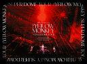 【楽天ブックス限定先着特典】30th Anniversary THE YELLOW MONKEY SUPER DOME TOUR BOX(オリジナル・カラビナ) [ THE YELLOW MONKEY ]・・・