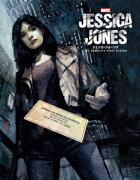 マーベル/ジェシカ・ジョーンズ シーズン1 COMPLETE BOX【Blu-ray】