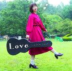 Love [ 井口裕香 ]