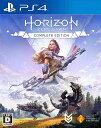 Horizon Zero Dawn Complete Edi...
