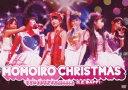 ももいろクリスマス in 日本青年館 〜脱皮:DAPPI〜 [ ももいろクローバー ]