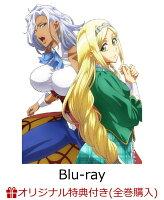 【楽天ブックス限定全巻購入特典対象】新サクラ大戦 the Animation 第3巻 Blu-ray特装版(アクリルスタンド)【Blu-ray】