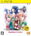マクロス30〜銀河を繋ぐ歌声〜 PlayStation3 the Best