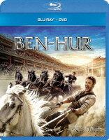 ベン・ハー【Blu-ray】
