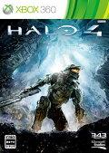 Halo 4 通常版