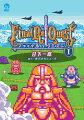 Final Re:Questファイナルリクエスト(1)