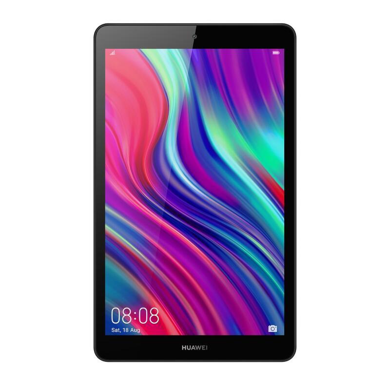 HUAWEI MediaPad M5 lite 8 LTE 32GB