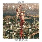 Tokyo Rendez-Vous【完全生産限定アナログ盤】 [ King Gnu ]