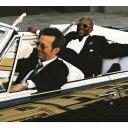 ライディング・ウィズ・ザ・キング(20周年記念エディション) [ B.B.キング&エリック・クラプト
