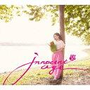 Innocent Age (初回限定盤 CD+Blu-ray) [ 茅原実里 ]