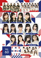 The Girls Live Vol.60
