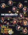 THE IDOLM@STER 6th ANNIVERSARY SMILE SUMMER FESTIV@L! Blu-ray BOX【Blu-ray】