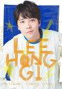 【楽天ブックス限定先着特典】Solo Fanmeeting 2019 in Japan 〜Never Ending Story〜(コンパクトミラー) [ イ・ホンギ(from FTISLAND) ]・・・