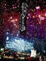 和楽器バンド大新年会2017東京体育館 -雪ノ宴・桜ノ宴ー(初回生産限定盤A)(スマプラ対応)【Blu-ray】
