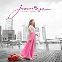 Innocent Age (初回限定盤 CD+DVD) [ 茅原実里 ]