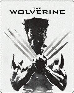 【楽天ブックスならいつでも送料無料】ウルヴァリン:X-MEN ZERO+ウルヴァリン:SAMURAI ブル...