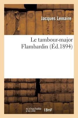 Le Tambour-Major Flambardin画像