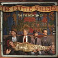 【輸入盤】 FOR THE GOOD TIMES