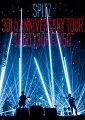 "SPITZ 30th ANNIVERSARY TOUR ""THIRTY30FIFTY50""(デラックスエディションー完全数量限定生産盤ー)【Blu-ray】"