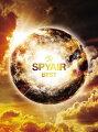 BEST(初回生産限定盤A CD+DVD)