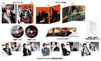 【先着特典】BLEACH ブルーレイ プレミアム・エディション(初回仕様)(キャラクタートレーディングカード付き)【Blu-ray】