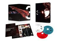 銀河英雄伝説 Die Neue These 第3巻(完全数量限定生産)【Blu-ray】