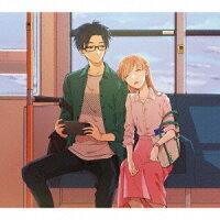キミの隣 (期間生産限定盤 CD+DVD) (ヲタ恋盤)