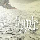 【送料無料】【輸入盤】 Resolution [ Lamb Of God ]