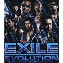 EXILE EVOLUTION [ EXILE ]