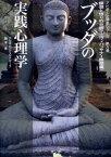 ブッダの実践心理学(第8巻) アビダンマ講義シリーズ 瞑想と悟りの分析 2(ヴィパッサナー瞑 [ アルボムッレ・スマナサーラ ]