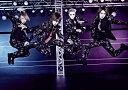 キラーチューンしかねえよ (CD+DVD) [ ゴールデンボンバー ] - 楽天ブックス