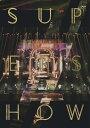 SUPER JUNIOR WORLD TOUR SUPER SHOW7 IN JAPAN(初回生産限定)(スマプラ対応)【Blu-ray】 [ SUPER JUNIOR ]
