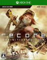 ReCore Definitive Editionの画像