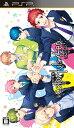 【送料無料】放課後colorful*step 〜うんどうぶ!〜 通常版