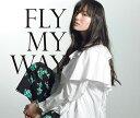 【先着特典】FLY MY WAY / Soul Full of Music (B3ポスター付き) [ 鈴木瑛美子 ]